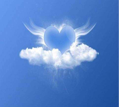 cielo e cuore