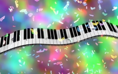 Un pianoforte ben accordato